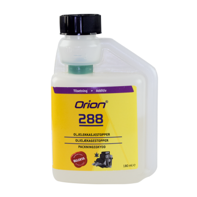Orion-288-180-ml