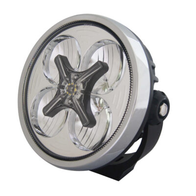 STRANDS SALA DRIVING LIGHT LED 7""