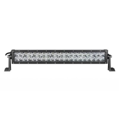 STRANDS LED BAR E-MERKET REF40