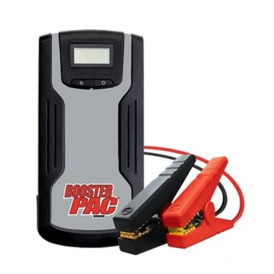 BOOSTER PAC ES580 LITHIUM BOOSTER