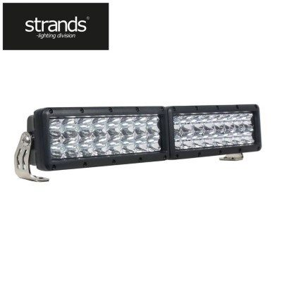 STRANDS LED BAR 2 IN 1