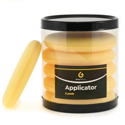 Gloss Factory Applicator