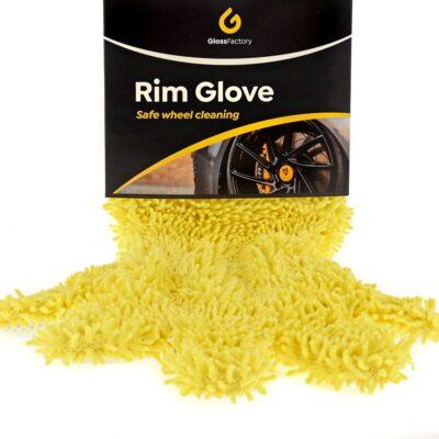 Gloss Factory Rim Glove
