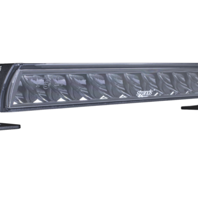 "Strands Nuuk Diamond 14"" Ledbar"