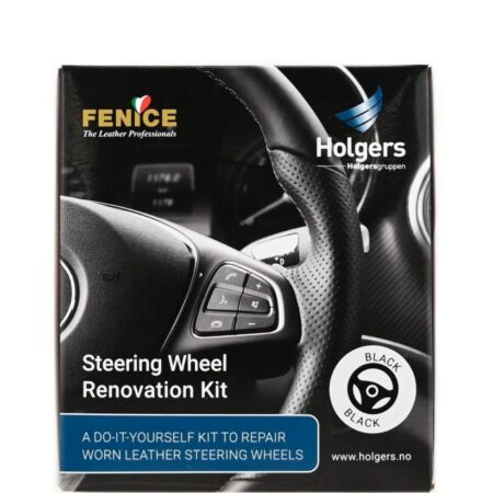42349_fenice_steering_wheel_kit