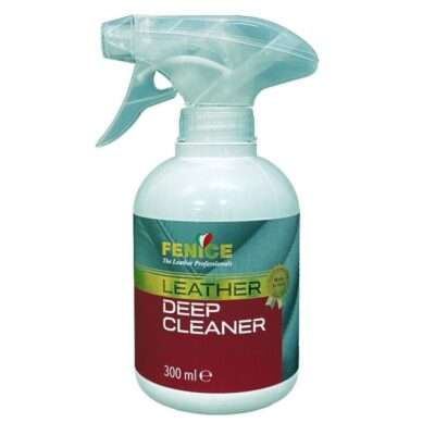 Fenice Leather Deep Cleaner 300ml