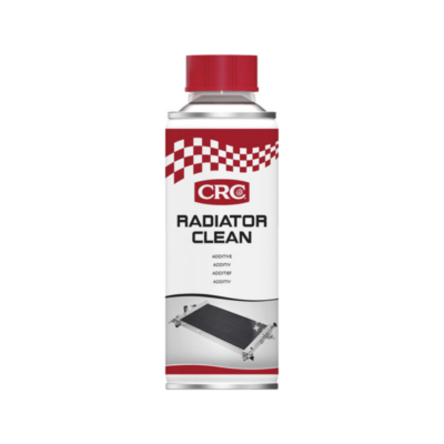 CRC Radiator Clean 200ml