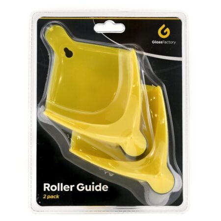 Gloss_Factory_Roller_Guide
